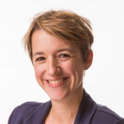 Dr ElenaBechberger