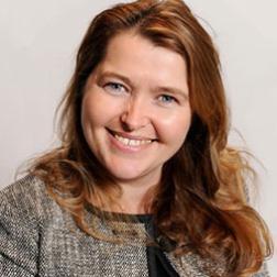 Dr CharlotteCanniff